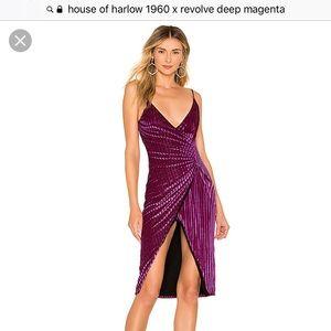 be5919d038ad2 House of Harlow 1960 Dresses for Women | Poshmark